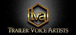 Samantha Berman Voice Over Talent Trailer Logo